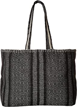 Amuse Society - Dazed Days Tote