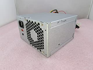 HP 633189-001 Power Supply - 300W