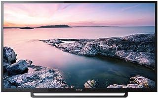 Sony 40 Inch LED Standard TV Black - KDL40R350E