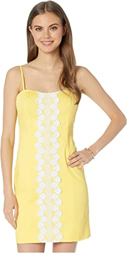 e8c78ca6143 Women s Lilly Pulitzer Dresses + FREE SHIPPING