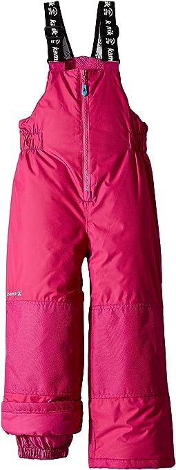 Winkie Pants (Toddler/Little Kids/Big Kids)