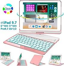 Best greenlaw ipad 9.7 keyboard case Reviews