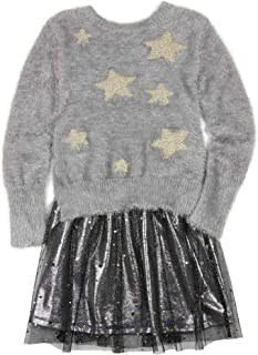 Best imoga star dress Reviews