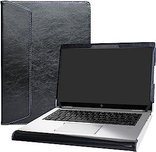 Alapmk 保護ケースカバー 13.3インチ HP EliteBook x360 1030 G3/HP EliteBook x360 1030 G4/HP ProBook 430 G8/HP ProBook 635 Aero G7 ノートパソ...