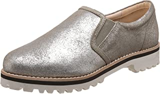 Carlton London Women's Perweur Loafers and Moccasins