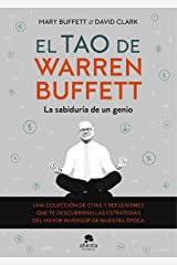 El tao de Warren Buffett: La sabiduría de un genio (Alienta) (Spanish Edition) Format Kindle