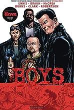 The Boys Omnibus Vol. 6 PDF