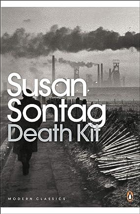 Death Kit (Penguin Modern Classics) (English Edition)