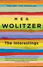 Best meg wolitzer books Reviews