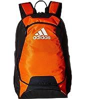 adidas - Stadium II Backpack