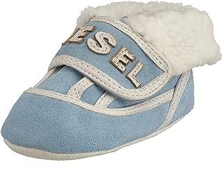 Diesel Witty Sneaker (Infant)