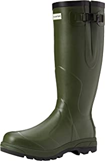 Hunter Balmoral II Side Adjustable