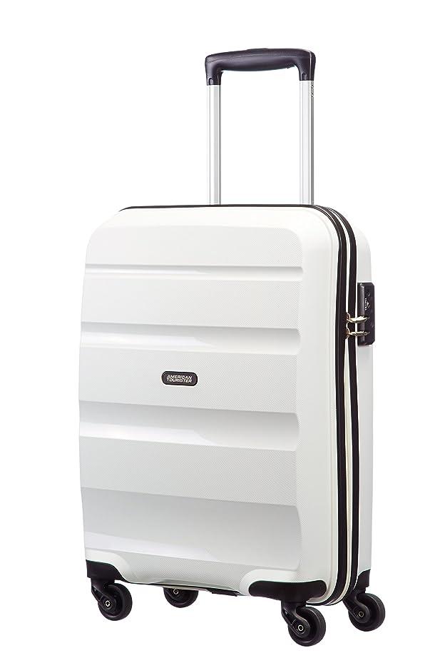 味わう叙情的なペナルティ[アメリカンツーリスター] スーツケース ボンエアー スピナー55  機内持ち込み可031.5L 55 cm 2.6 kg 59422 国内正規品 メーカー保証付き
