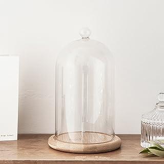 Mejor Campana De Cristal Ikea