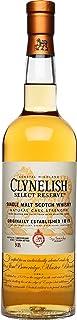 Clynelish Select Reserve 2015 Single Malt Scotch Whisky 1 x 0.7 l