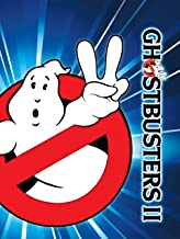 watch ghost busters 2