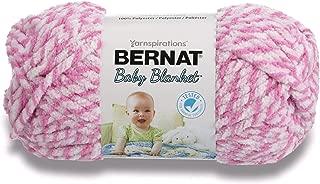 big twist yarn baby