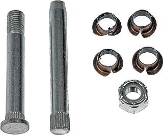 Dorman 38661 Door Hinge Pin and Bushing Kit