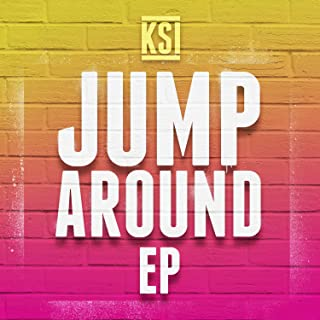 Best ksi jump around ep Reviews
