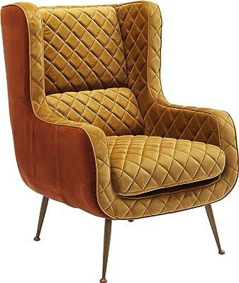 Kare Design 83613 Sillón Nonna