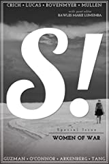The Sockdolager: Winter 2016 Kindle Edition