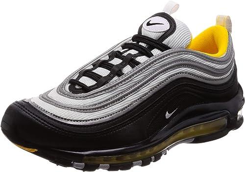 Nike Air MAX 97, Hauszapatos de Gimnasia para Hombre