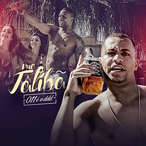 011 É o Ddd [Explicit] de MC Talibã en Amazon Music - Amazon.es