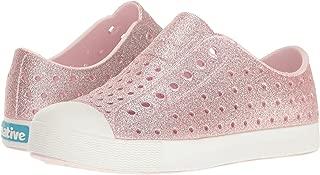 Kids Shoes Girl's Jefferson Bling Glitter (Little Kid)