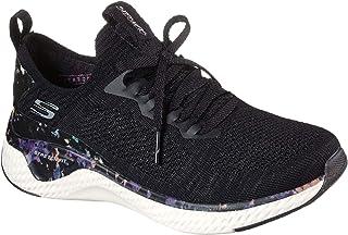 حذاء رياضي نسائي بتصميم Solar Fuse من Skechers