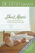 Best sheet music kevin leman ebook Reviews