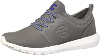 Charly 1029231 Zapatillas de Deporte para Hombre