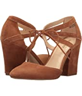 Nine West - Sabiniano