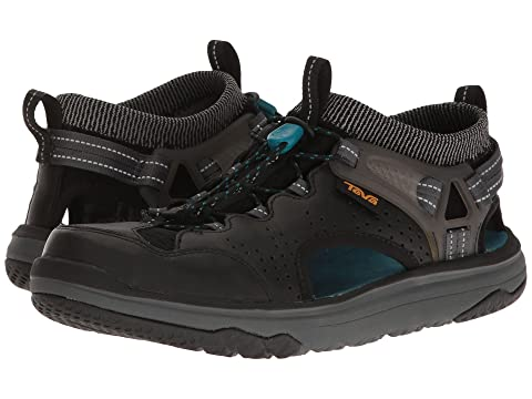 5e9f48a62 Teva Terra-Float Travel Lace at 6pm