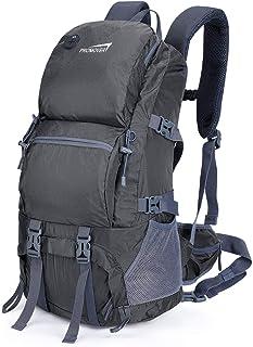 Nikduo Sac de /Épaule Poitrine Sacoche Bandouliere Sac /à Dos Sling Bag pour Voyage Randonn/ée et Sports dext/érieur pour Homme et Femme