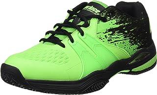 United Colors of Benetton Prince Warrior Lite M-Zapatillas da