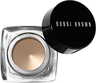 Best bobbi brown cake liner Reviews