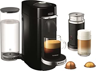 nespresso 2 cup coffee maker