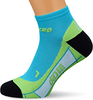 CEP mens Dynamic+ Low-cut Socks, Men