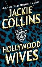 jackie collins hollywood wives
