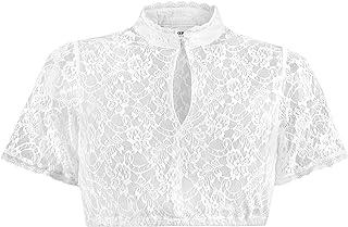 Stockerpoint Damen Kleid für besondere Anlässe
