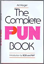 Best the complete pun book Reviews