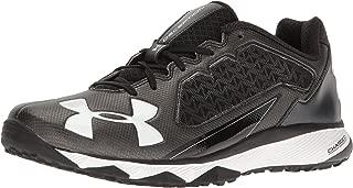 Men's Deception Trainer Baseball Shoe