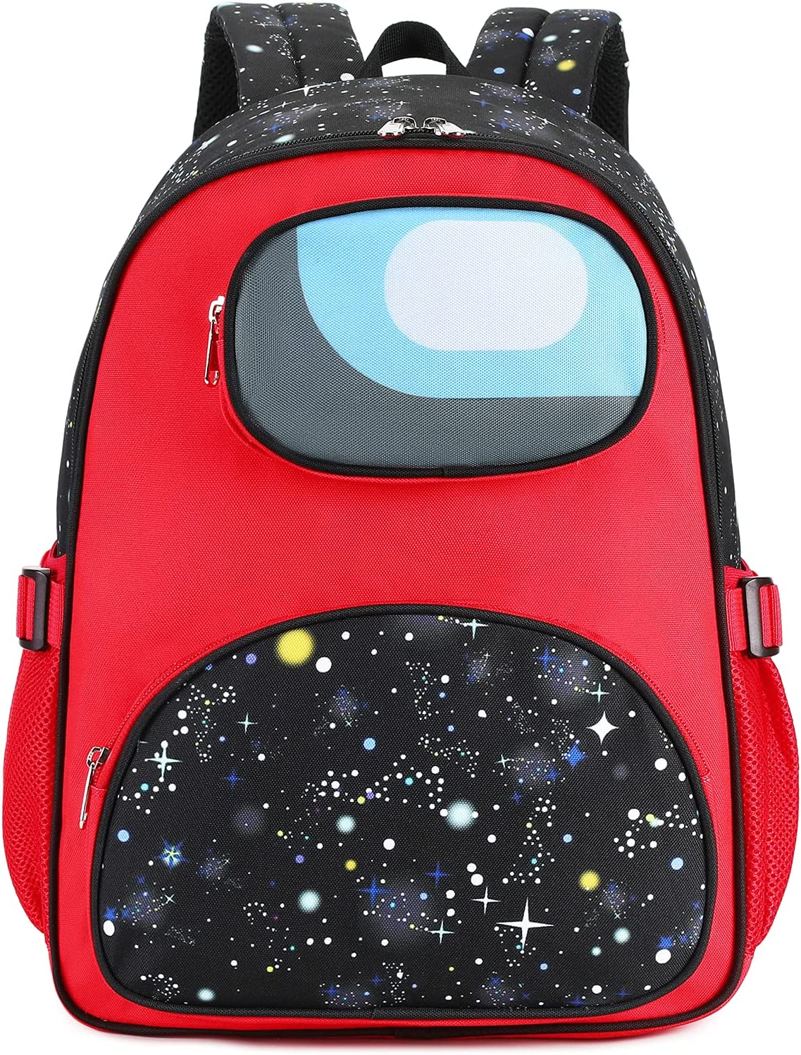 BTOOP Toddler Backpack for Boys Waterproof Cute Special price a limited time Kids Genuine Free Shipping 3D