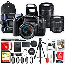 upcoming canon dslr camera