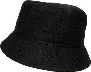 [ろしなんて工房] 帽子 帆布 バケットハット SP026 ソフトキャンパス330 大きいサイズOK [日本製]