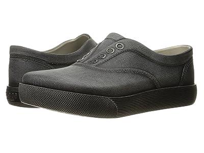 Klogs Footwear Shark (Smoke) Men