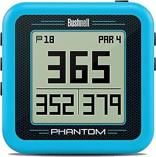 Bushnell 368821 Phantom Golf GPS