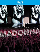 Best madonna music sticky and sweet tour Reviews