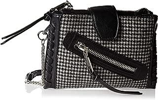 BCBG Crossbody Bag for Women