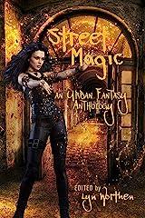 Street Magic Kindle Edition